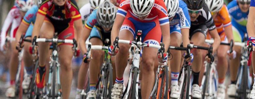 ASI Sicilia Ciclismo